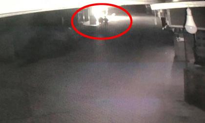 Vụ hoả hoạn trong đêm khiến 4 người thương vong: Trích xuất camera phát hiện tình tiết bất ngờ