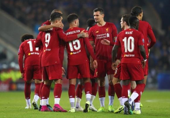 Premier League ra dieu kien de huy ket qua mua 2019/20 hinh anh 1 r.jpg
