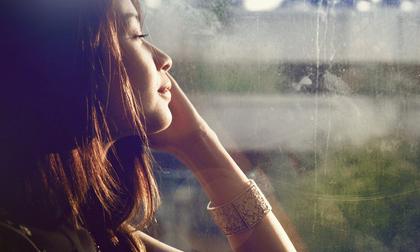 Cuộc đời không có Bụt, bạn cũng chẳng là Tấm: Nếu khóc, sẽ chẳng ai xuất hiện cứu vớt bạn