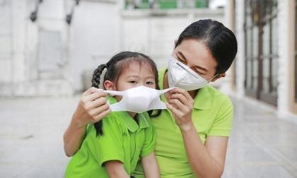 Chuyên gia hướng dẫn: Cách phòng tránh dịch Covid-19 cho trẻ nhỏ