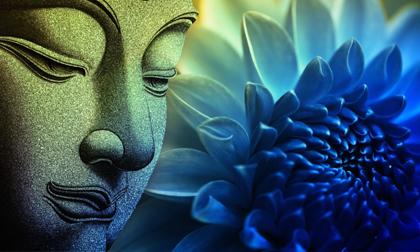 Phật dạy: Không cần cúng bái, chỉ cần làm tốt những việc sau cũng mang lại may mắn