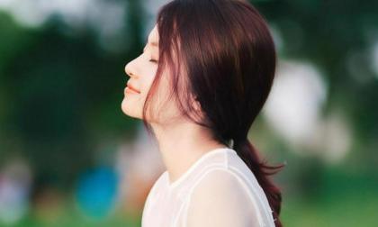 Tuổi 30 có 3 điều phụ nữ phải kịp thời nhận ra để cuộc sống như ý, hồng đức ngút trời