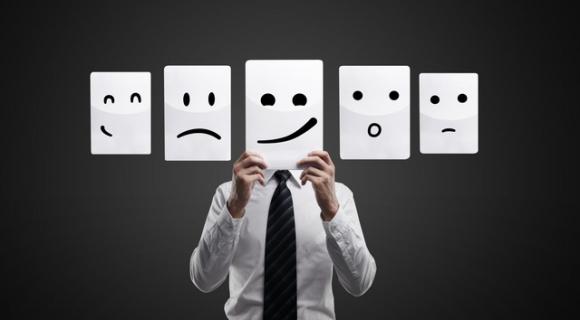 5 cảm xúc tiêu cực mà bất cứ ai cũng phải LOẠI BỎ: Để chúng chi phối, cuộc sống của bạn chỉ toàn là mệt mỏi!  - Ảnh 1.
