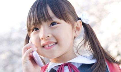 Những phép lịch sự cơ bản mẹ cần giáo dục, để con không trở thành người 'kém duyên' trong tương lai