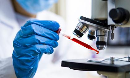 Xác định được cơ chế hệ miễn dịch 'chống trả' lại virus corona