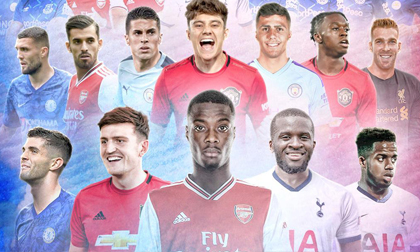 Premier League chính thức bị hoãn vì COVID-19