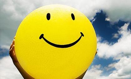Giữa cuộc chiến chống dịch Covid-19, đừng quên rằng hôm nay là ngày Quốc tế hạnh phúc!