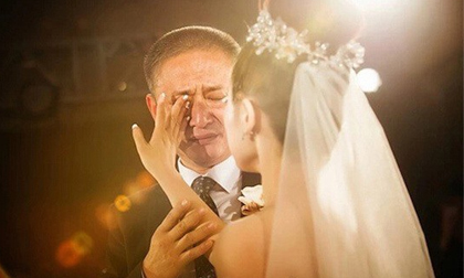 Người đàn ông vì bạn hy sinh nhiều nhất không phải là chồng, yêu bạn nhiều nhất không phải là con