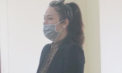 Nhật Kim Anh được tòa chấp nhận quyền nuôi con