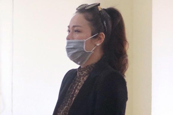 Nhat Kim Anh duoc toa chap nhan quyen nuoi con hinh anh 1 Nhat_Kim_Anh_1.jpg