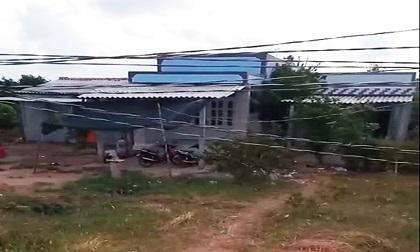 Bến Tre cách ly hơn 1.500 dân ấp Thừa Lợi từ 13 giờ ngày 23-3