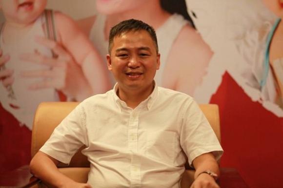PGS Nguyễn Lân Hiếu