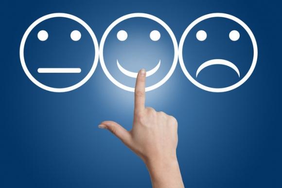 Nam giới sau tuổi 40 muốn không đổ bệnh: Cần quản lý thật tốt 3 việc quan trọng - Ảnh 2.