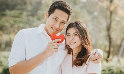 4 thời điểm khó khăn nếu vợ chồng nếu vượt qua được thì cả đời sẽ không đánh mất nhau