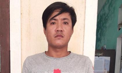 Xử lý nam thanh niên chụp được ảnh nhạy cảm rồi mang đi tống tiền cô gái trẻ
