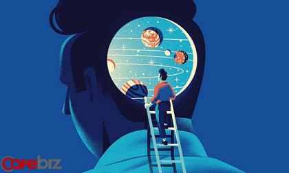 Giữa đại dịch, học phương thức kinh doanh theo 5 'quan niệm mở' người Do Thái: Rủi ro càng lớn, lợi nhuận càng nhiều