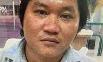 Tình tiết mới vụ án mạng kinh hoàng ở ngôi chùa Bình Thuận