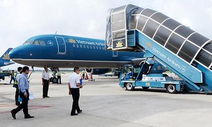 Chỉ đạo hỏa tốc giảm, dừng các chuyến bay nội địa từ ngày 30/3