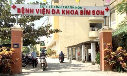 Vụ cách ly cả xe khách từ Hà Nội về Thanh Hóa: Cô gái F2 âm tính với Covid-19