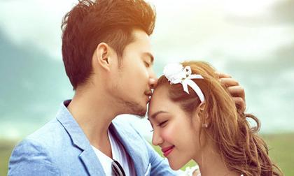 Một cuộc hôn nhân hạnh phúc là có 3 thứ không thể thiếu, vợ chồng thấu hiểu càng sớm tình yêu càng bền chặt