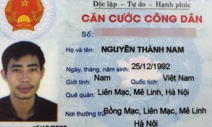 Thêm 9X trốn khỏi khu cách ly phòng Covid-19 ở Tây Ninh