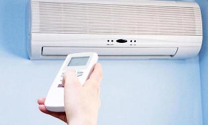 Phòng dịch Covid-19: Chuyên gia khuyến cáo nên tắt điều hòa, mở cửa sổ để tránh lây bệnh
