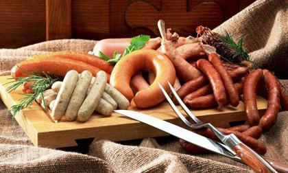 Điểm mặt những thực phẩm khiến cơ thể lão hóa nhanh chóng, gây hại khó lường