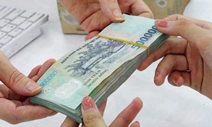Chính sách hiệu lực tháng 4: Trả lương không đúng hạn sẽ bị phạt nặng