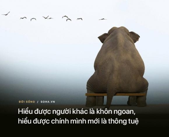 10 bài học từ những lời dạy của Đức Phật: Để không bị tổn thương hãy nhớ kỹ điều số 8 - Ảnh 2.