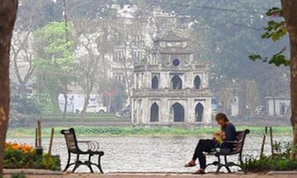 Khảo sát Quốc tế: Việt Nam là nơi người dân tin tưởng Chính phủ nhất về chống dịch Covid-19