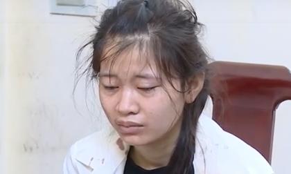 Khởi tố người mẹ giết con trai 3 tuổi rồi tự sát