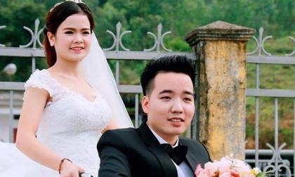 Hôn nhân cổ tích của chàng trai tật nguyền và cô thiếu nữ xinh đẹp xứ Lạng