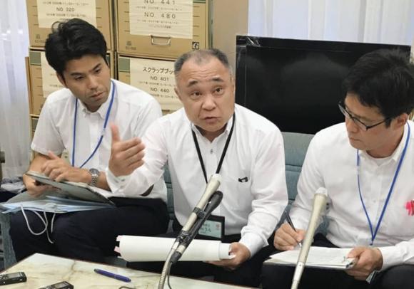 Vào ngày 30/3, Hội đồng Giáo dục Kawaguchi đã bổ nhiệm cho đơn vị thứ 3 vào cuộc điều tra vụ bắt nạt học đường nghiêm trọng này.