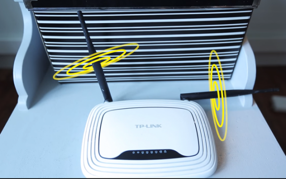 cach-tang-toc-wifi-trong-nha-01