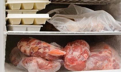 Phòng dịch Covid-19 đừng vội tích trữ mì tôm, đây mới là những thực phẩm bổ dưỡng lại để được lâu ngày
