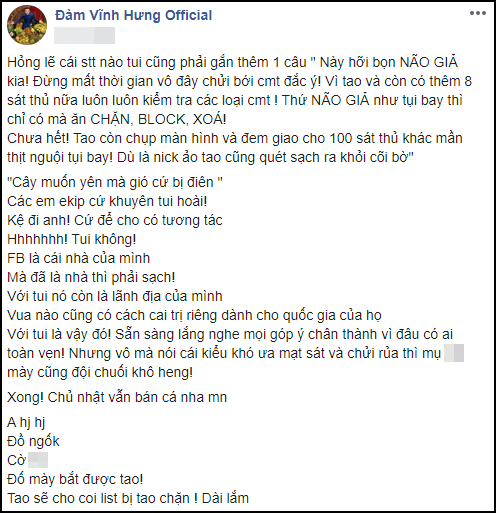 dam-vinh-hung-01