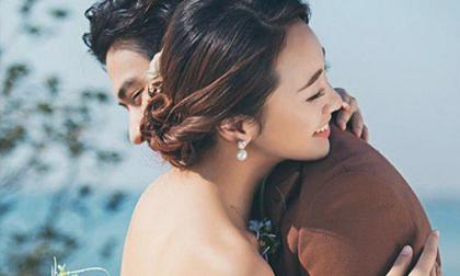5 đặc điểm vàng của người đàn ông tốt, phụ nữ may mắn lấy được làm chồng hãy biết trân quý