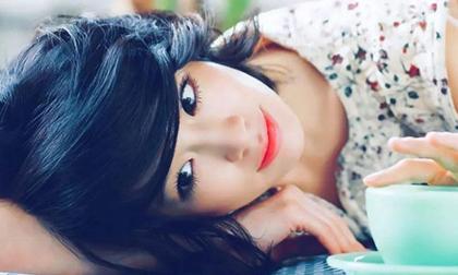Muốn trở nên quyến rũ, xinh đẹp trong mắt chồng phụ nữ có 3 điều cần và 4 điều phải bỏ