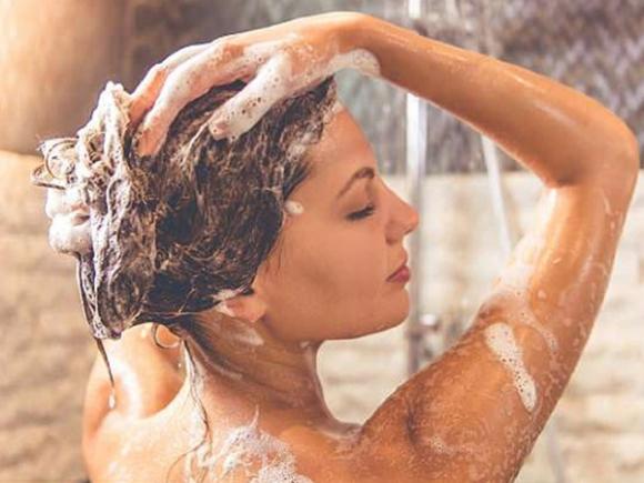 4 sai lầm khi đi tắm khiến cho bạn tổn thọ, nhất là điều thứ 3