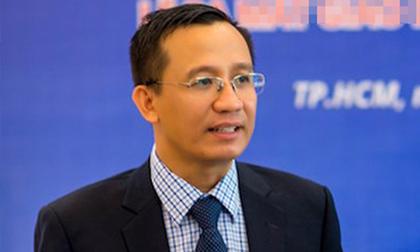 Đình chỉ 7 cán bộ Đại học Ngân hàng liên quan vụ TS Bùi Quang Tín