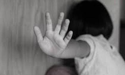 Điều tra vụ dâm ô bé gái 9 tuổi ở Đà Nẵng