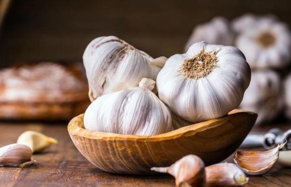 """Những thực phẩm """"quý như vàng"""" giúp bảo vệ tim mạch, gan thận của bạn"""