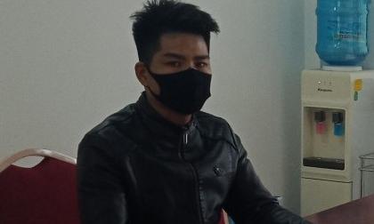 Tung tin đồn 30 người Việt Nam tử vong vì dịch Covid-19, thanh niên ở Quảng Ninh bị xử phạt