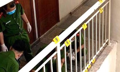 Vợ tiến sĩ Bùi Quang Tín đề nghị khởi tố vụ án hình sự