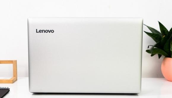 Loat laptop gia re phu hop de lam viec tai nha trong mua dich Covid-19 hinh anh 1 lenovo.jpg