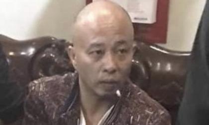 Tạm giam 3 tháng đại gia Đường 'Nhuệ' phục vụ điều tra