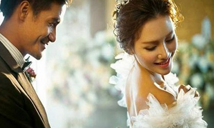 Hôn nhân không phải chỉ cần tình yêu là đủ, đàn bà khôn hay dại còn tùy vào cách chọn chồng