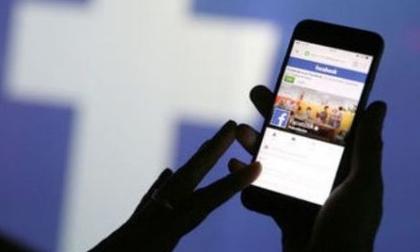 Từ hôm nay, tự ý đăng ảnh người khác lên Facebook có thể bị phạt tới 20 triệu đồng