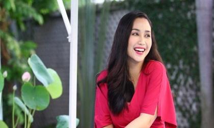 Ốc Thanh Vân lên tiếng khi bị tố lợi dụng Mai Phương để PR