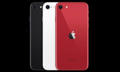 4 lý do bạn nên mua iPhone SE 2020